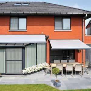 store-veranda-terrasse-neostore-exemple