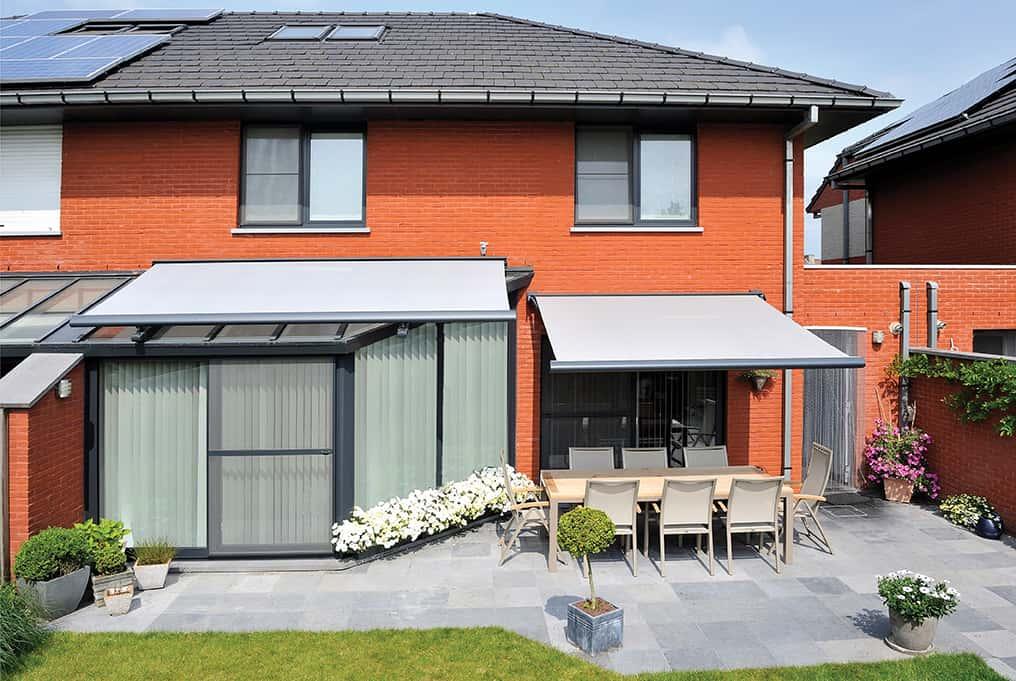 store-vernada-terrasse-neostore-exemple