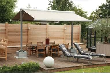 store-banne-terrasse-exterieure-liege-neostore
