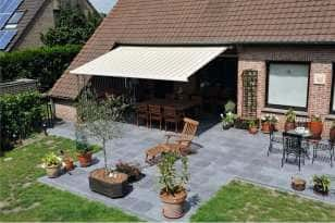 store-terrasse-liege-belgique-brustor-neostore